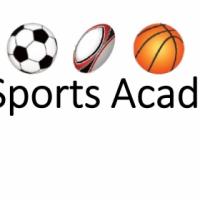 Tri-Sports Academy