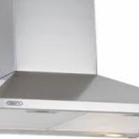 Defy cooker hood - New
