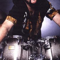 Metal Rock drummer wanted!!!!!!!!!!!!