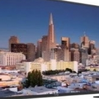 Casey Supreme 40 inch LED Backlit Full HD TV