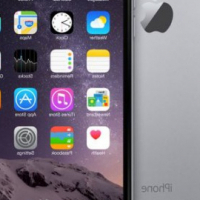 Apple iPhone 6 16GB Space Grey for Sale