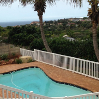 Private Home available for December in Ballito Agency Letting