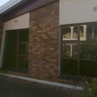 HOUSE FOR RENT IN FAIRWAYS/SOUTHERN SUBURBS
