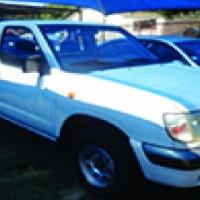 Daniels Motors Used car sales