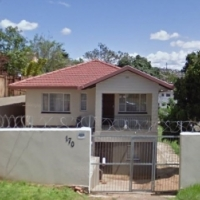 Furnished Rooms avail for RENT- Approximately 1km from UKZN Westville campus
