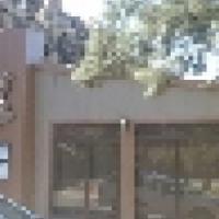 House to rent Bronkhorstspruit
