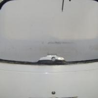 Tailgate door Shell for Chrysler PT Cruiser