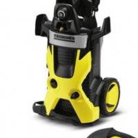 Karcher K 5.700 high pressure hose for sale  South Africa