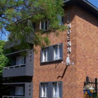 BACHELOR FLATS TO RENT IMMEDAITELY