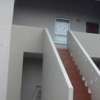 3 Bedroom Apartment for sale in Maitland