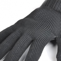 Anti-cut Safety Protective Gloves