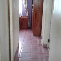 3 Bedroom house with outside Building for Sale in Wyebank Bargain!! Be the first one to put an offer