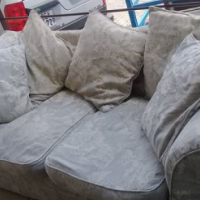 2 Seater couches,