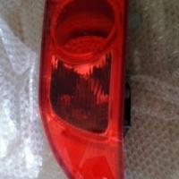 Original Honda Accord 2006 Model Left Back Tail Light