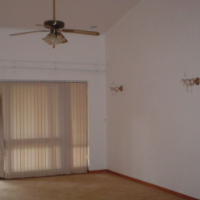 2 Slaapkamer huis in veilige en stil area