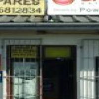 Auto spares shop for sale, main south coast road