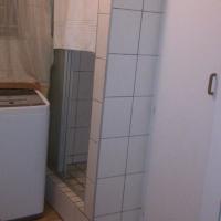 1 Bedroom garden flat to rent in Valhalla, Centurion