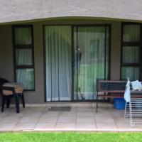 Neat,Ground floor townhouse to let-Jansenpark,Boksburg