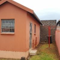 Fleurhof house to rent