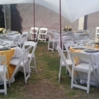 Affordable event planners and hiring, decor, catering, draping  for  weddings, parties, events, func