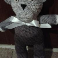 Crochet & Stuffed Toys for sale.