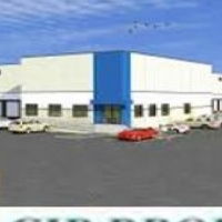 Warehouse Prospecton 10 000sqm for sale or to let