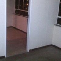 Clean Bedroom To Rent in Pretoria West