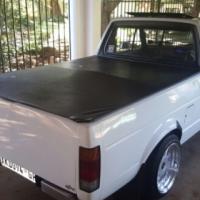 Volkswagen caddy 1.8i mp9