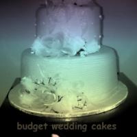 Allsorts cakes ( weddding cakes, novelty cakes, borthday cakes)