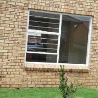 House's New Development in Dobsonville /Protea Glean For Sale