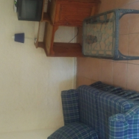 Garden Flat to Rent in Hilton from R200 a night
