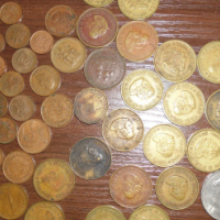 South African Coins For Sale