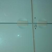 4 x Door fridge / freezer for sale