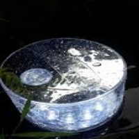 90 X RGB LED SOLAR LANTERNS - SELLING PRICE IS R220 EACH BUT TAKE ALL 90 FOR R180 SAVE R3600