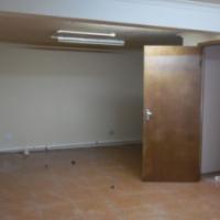 Workshop / Office space to let Secunda