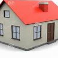 3 Bedroom house to rent in Jan Niemandpark