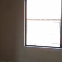 2 Bedroom duplex flats to rent Sunset park Secunda