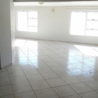 Beautiful 3 bedroom house to rent Secunda