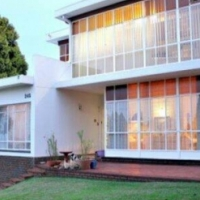 Rooms in Young Working Professionals house share in Erasmusrand