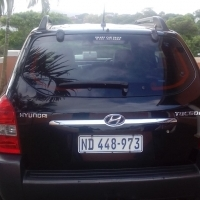 I am looking to swop my Hyundai for a 4#4 or 4*2 double cab