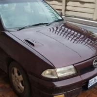 Opel 180ie for sale or swap