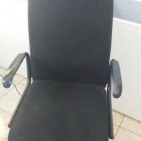 Kantoorstoel te koop