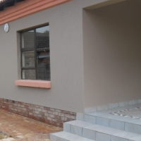 3 bedrooms house for sale in Springs