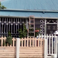 3 bedrooms house for sale in Germiston