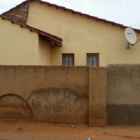 3 bedrooms house for sale in Katlehong