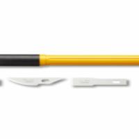OLFA Art Knife Professional - AK 4