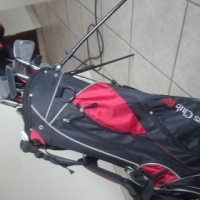 Founders Club golf set for sale