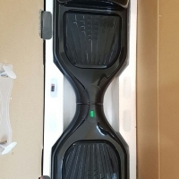 Hover Boards Brand New