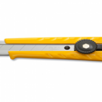 OLFA Cutter - L 1