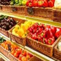 Supermarket/Fruit &Veg shop for sale - Helderberg
